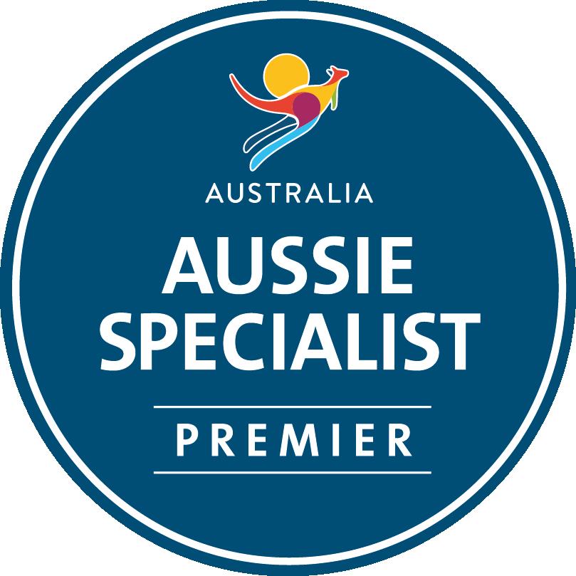 premier australia